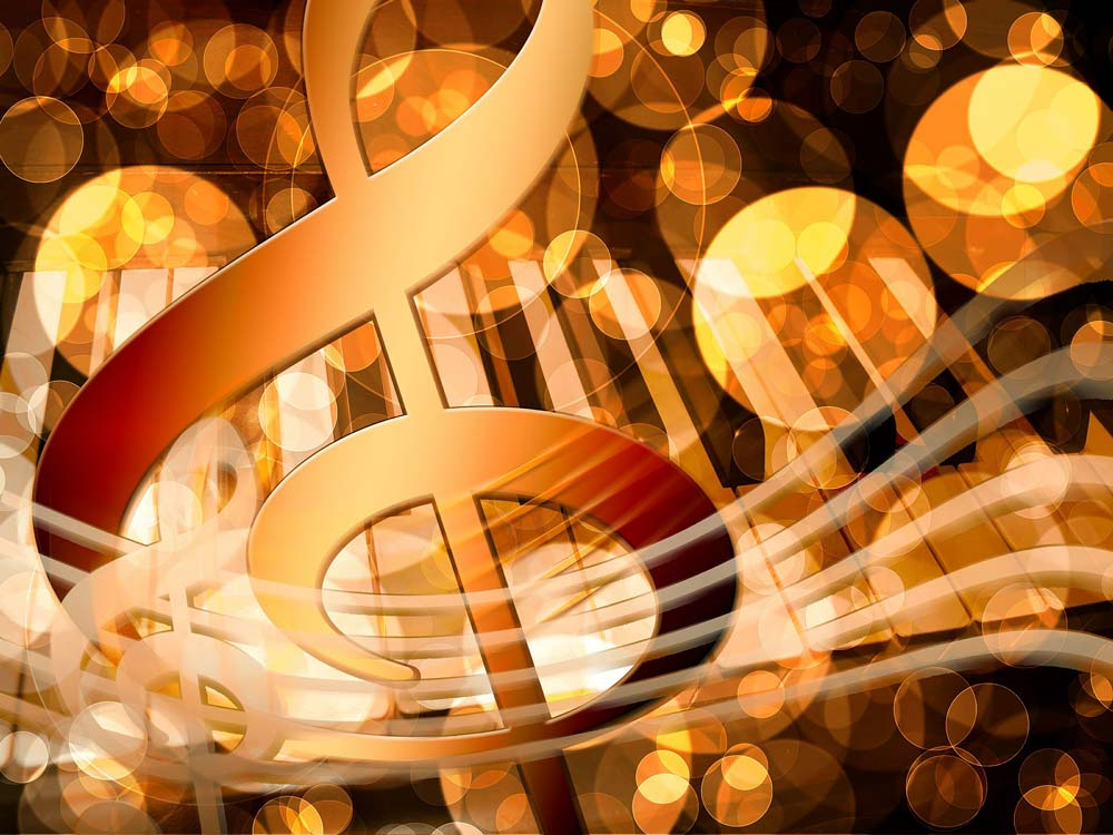music-33